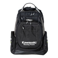 Factory Effex Kawasaki Backpack