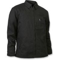 Throttle Threads Originals Textile Jacket