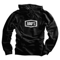 100% Corpo Hoody