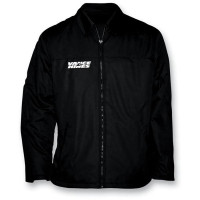 Throttle Threads Vance & Hines Shop Jacket