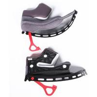 Shoei X-12 Cheek Pads