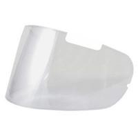 Arai SAI Max Vision Pinlock Insert w/ Brow Vents Clear