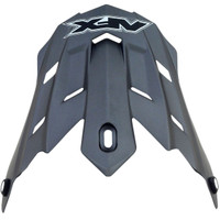 AFX FX-17 Helmet Visor