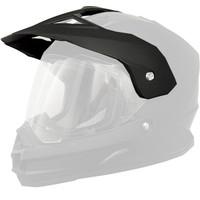 AFX FX-39 DS Helmet Peak