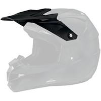 Z1R Roost SE Solid Helmet Visor