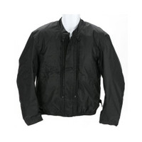Tour Master Draft Jacket Atqb Liner