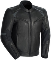 Tour Master Element Cooling Jacket Black