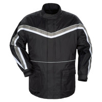 Tour Master Elite II Rain Jacket