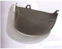 HJC CS-2N Face Shield