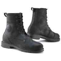 TCX X-Blend WP Boots Black