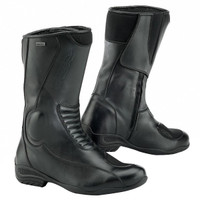 TCX Women's T-Lily Gore-Tex Motorcycle Boots