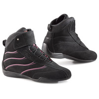 TCX X-Square Women's Boots Pink