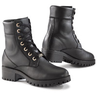 TCX Smoke WP Women's Boots