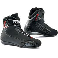 TCX X-Square Sport WP Boots
