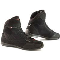 TCX X-Square Plus Boots 1