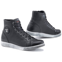 TCX X-Street Waterproof Shoes Black