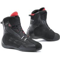 TCX X-Move WP Boots 1