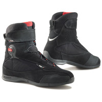 TCX X-Cube EVO WP Boots