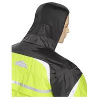 Tour Master Sentinel 2.0 Jacket Yellow