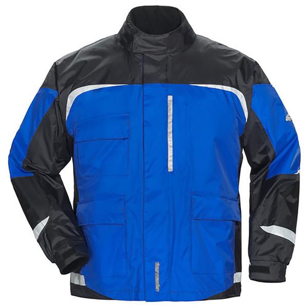 Tour Master Sentinel 2.0 Jacket Blue