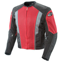 Best Motorcycle Jackets for Men - Motorcycle House