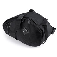 Viking Dirtman Enduro Saddlebag