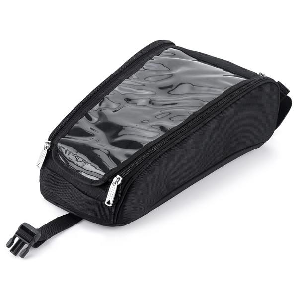 Viking Tank Bag for Harley Sportster 1