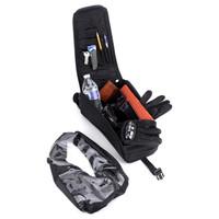 Viking Tank Bag for Harley Sportster 3