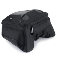 Motorcycle Tail and Tunnel Bag 1