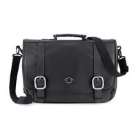 Viking Messenger Bag 2