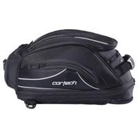 Cortech Super 2.0 18-Liter Magnetic Tank Bag