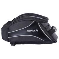 Cortech Super 2.0 12-Liter Magnetic Tank Bag
