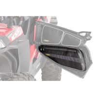 Nelson-Rigg RG-001L RZR Lower Door Bag Set 1