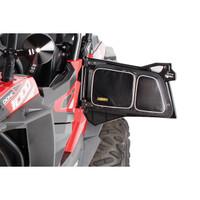 Nelson-Rigg RG-002 RZR Rear Upper Door Bag Set 1