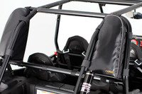 Nelson-Rigg RG-003 RZR Corner Roll Cage Bags