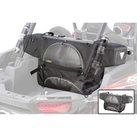 Nelson-Rigg RG-004 RZR/ UTV Rear Cargo Storage Bag