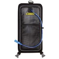 Nelson-Rigg RG-005 UTV Hydration Bag 1