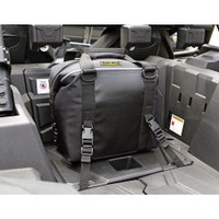 Nelson-Rigg RG-006 Mountable 12-Pack Cooler Bag 1