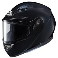 HJC CS-R3 Snow Helmet With Dual Lens Shield