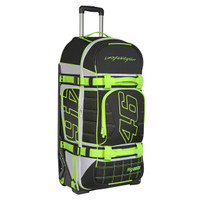 OGIO VR46 Rig 9800 Rolling Luggage Bag
