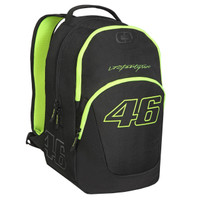 OGIO VR46 Outlaw BackPack