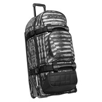 OGIO Rig 9800 Rolling Luggage Bag Special Ops