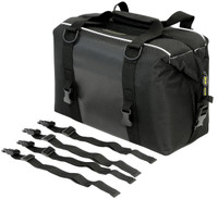 Nelson-Rigg RG-006L Mountable 24-Pack Cooler Bag
