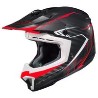 HJC CL-X7 Blaze Helmet