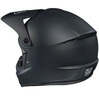 HJC CS-MX II Helmet 1