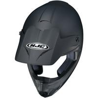 HJC CS-MX II Helmet 2