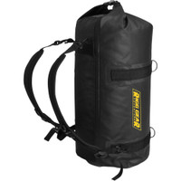 Nelson-Rigg Adventure Motorcycle Dry Roll Bag - 30L