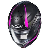HJC IS-Max 2 Mine Helmet - 1