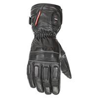 Joe Rocket Rocket Burner Leather Heated Gloves