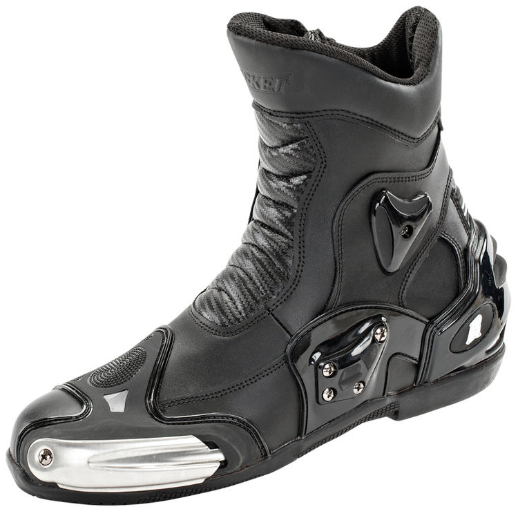 Joe Rocket Super Street Boot - - 84.5KB
